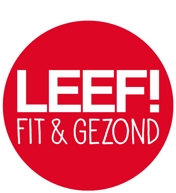 Log LEEF! Wellness Coaching